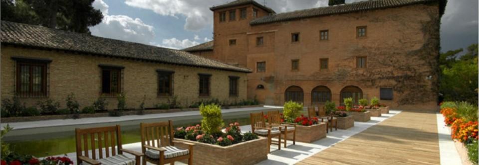 Parador-Granada-exterior4-141115_960x332